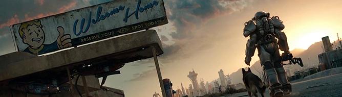 Aнoнсирoвaнa настольная игра по Fallout