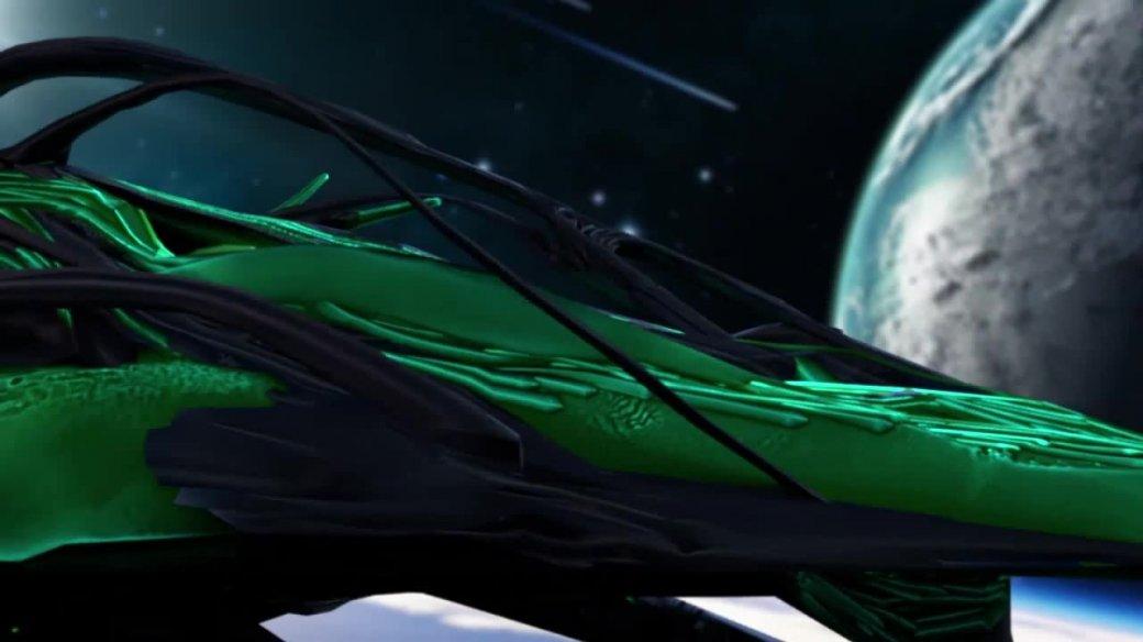 Photo of ВStar Conflict запустили обновление кодню космонавтики