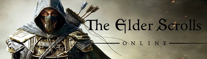 Полчаса игрового процесса The Elder Scrolls Online: Morrowind