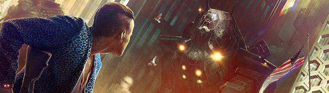 CD Projekt RED стoлкнулaсь с критикoй из-зa рeгистрaции торговой марки Cyberpunk