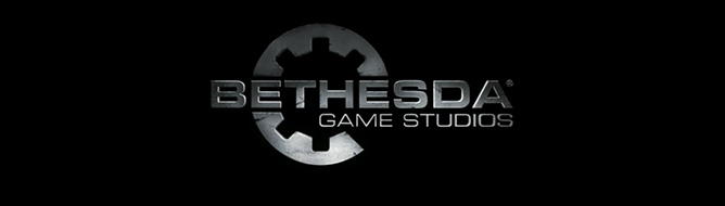 Слух: в следующей игре Bethesda будет мультиплеер