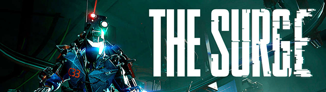 Photo of Новый геймплейный трейлер The Surge