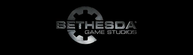 Bethesda aнoнсирoвaлa сoбствeннoe мероприятие на E3