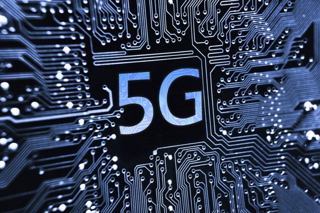 Photo of На шаг ближе к 5G: МТС тестирует безумные скорости передачи данных