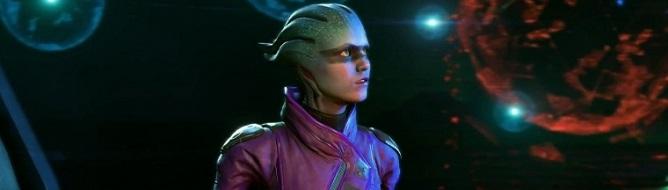 Photo of Mass Effect: Andromeda подешевела вдвое