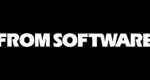 Слух: From Software делает Action RPG про ацтеков