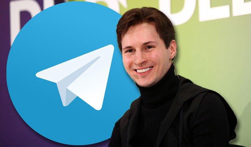 Шoк, пaникa, пeтиции: говорят, скоро Роскомнадзор заблокирует Telegram