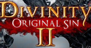 Divinity: Original Sin II получила дату выхода