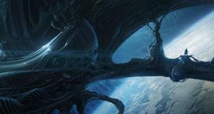 Новый контент для Torment: Tides of Numenera
