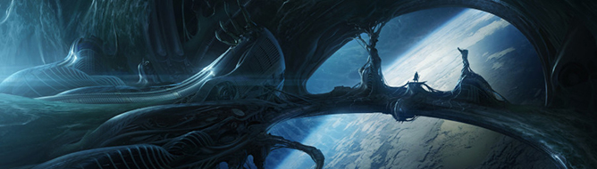 Photo of Новый контент для Torment: Tides of Numenera