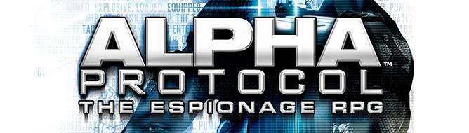 Photo of Слух: Alpha Protocol 2 в разработке