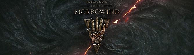 Photo of Новое видео The Elder Scrolls Online в честь 15-летия Morrowind