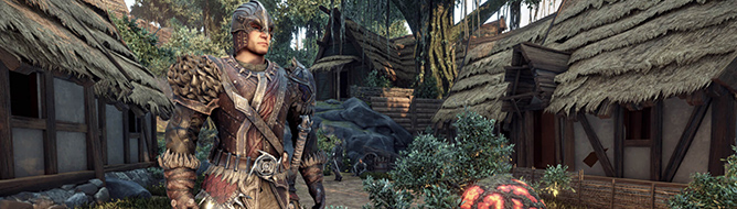 Photo of Новое геймплейное видео ELEX