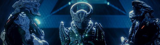 Photo of Слух: серия Mass Effect заморожена, BioWare Montreal подверглась сокращениям