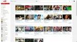 Photo of Новый дизайн YouTube: как включить ичто изменилось