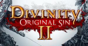 Разработчики показали режим Game Master из Divinity: Original Sin II