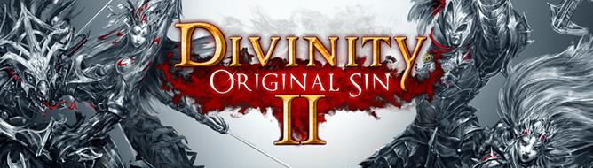 Photo of Разработчики показали режим Game Master из Divinity: Original Sin II