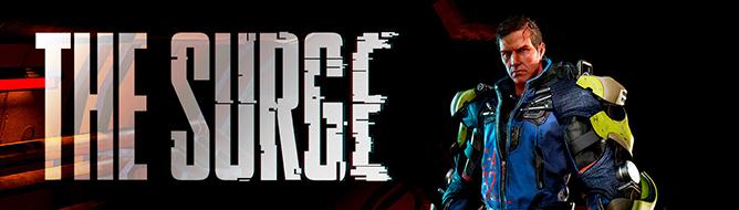 Photo of Разработчики The Surge рассказали о боевой системе в новом видео