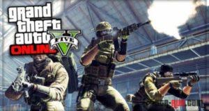 Стоит ли верить ходящим в интернете слухам о новом DLC к GTA Online?