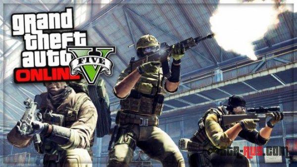 Photo of Стоит ли верить ходящим в интернете слухам о новом DLC к GTA Online?