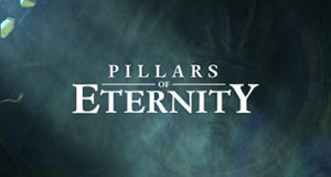 Pillars of Eternity выйдет на консолях