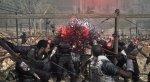 Photo of Metal Gear Survive отложили на2018год (алучшебы вообще отменили)
