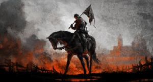 Новое геймплейное видео Kingdom Come: Deliverance