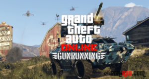 GTA Online Торговля Оружием   Интересная информация перед выходом