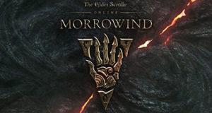 Релизный трейлер The Elder Scrolls Online: Morrowind