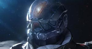 Сюжетные DLC для Mass Effect: Andromeda могут не выйти
