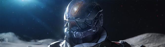 Photo of Сюжетные DLC для Mass Effect: Andromeda могут не выйти