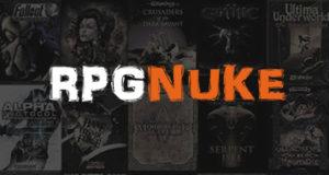 Новый RPGNuke