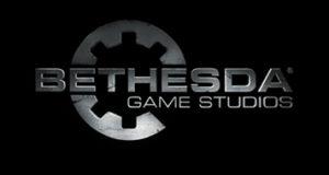 Fallout: New Vegas, Fallout 3 и Oblivion вышла в GOG