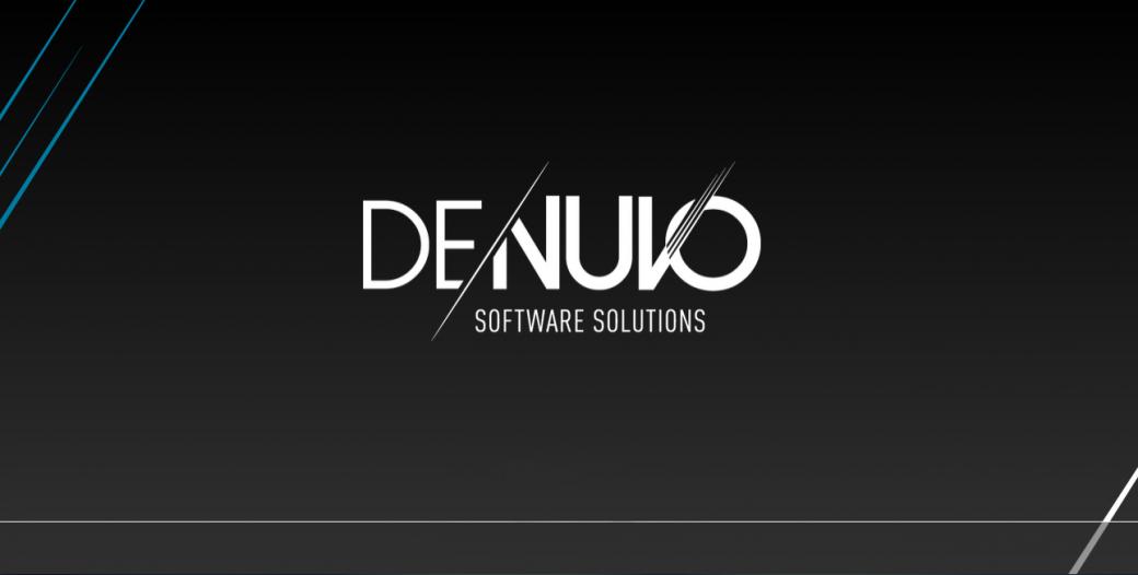 Photo of Создателей защиты Denuvo обвинили виспользовании пиратского софта