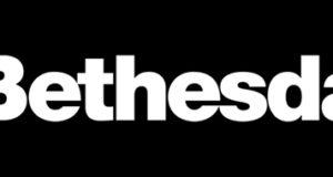 Инсайдер слил детали игр от Bethesda: The Elder Scrolls VI, RPG по «Игре Престолов» и другое