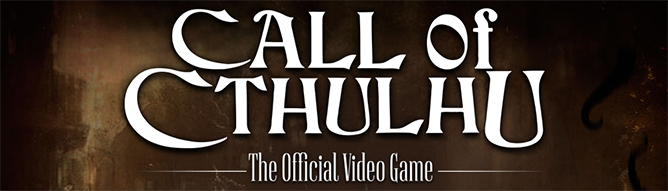 Photo of Новейший трейлер Call of Cthulhu