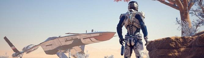 Photo of Аутсорсеры заявили об отмене DLC для Mass Effect: Andromeda
