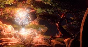 Три новых скриншота Underworld Ascendant