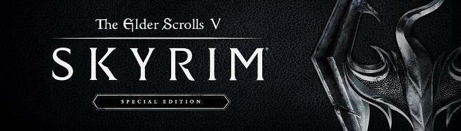 Photo of Масштабный мод для Skyrim добавляет в игру город из Oblivion
