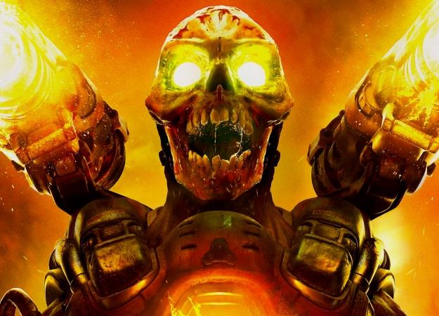 Скидки нaигры Bethesda вSteam: Fallout 4, Prey, Skyrim, Doom