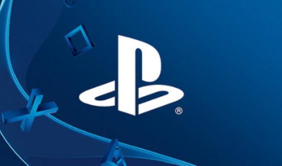 PlayStation снова взломали? Хакеры говорят о базах данных PSN