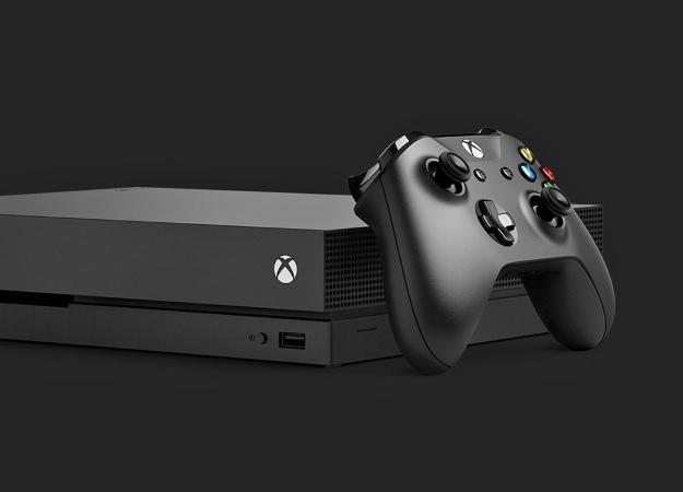 Photo of Аналитик: «Кто вздравом уме купит Xbox One Xза500 долларов?»