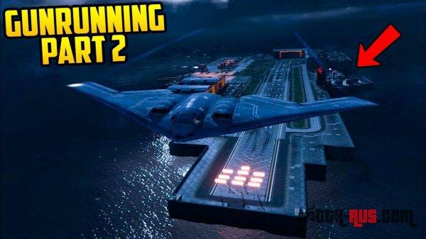 Photo of Слухи о новом DLC для GTA Online