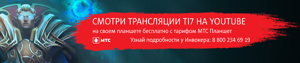 Вышел Versus года: баттл Oxxxymiron иГнойного надо видеть