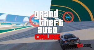 Гонки Transform в GTA Online доступны для игры уже сейчас, за несколько месяцев до официального выпуска