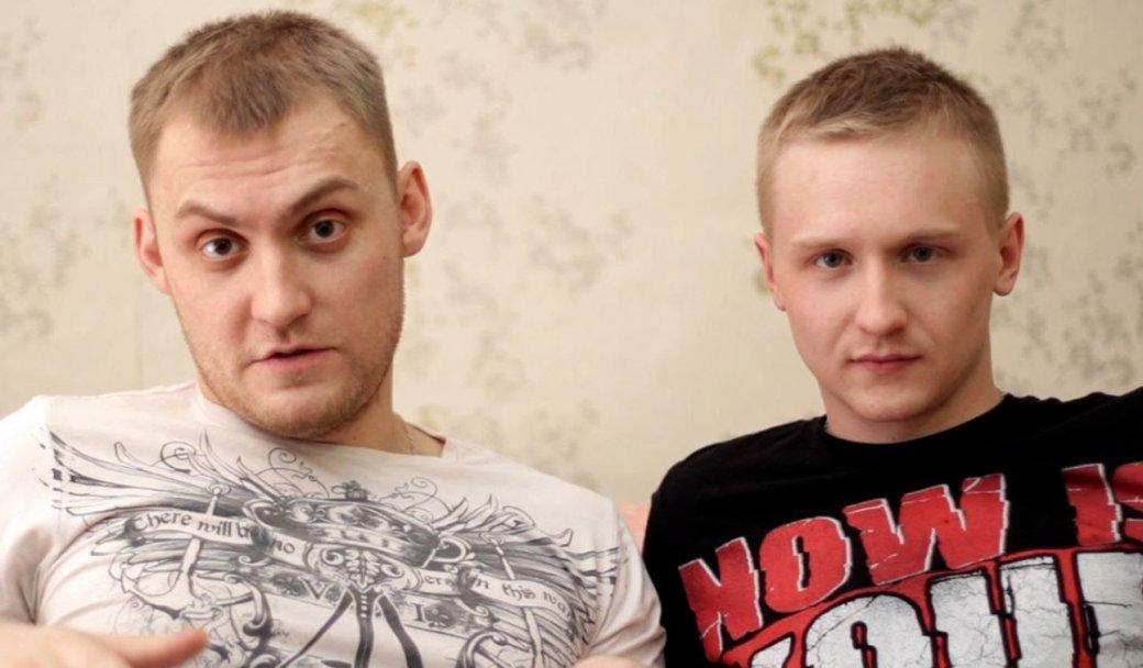 Photo of Тиньков добился своего: Роскомнадзор заблокирует ролик «Немагии»