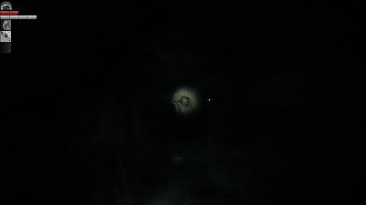 Darkwood: Обзор
