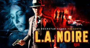 Переиздание L.A. Noire доступно для предзаказа.