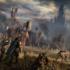 Сто гигабайт Shadow of War: оправдан ли объём современных игр