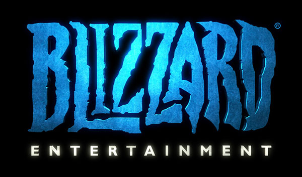 Photo of Blizzard готовиться выйти с коротким метром на большой экран?!